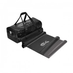 C4 Extreme Bag (90L and 120L)