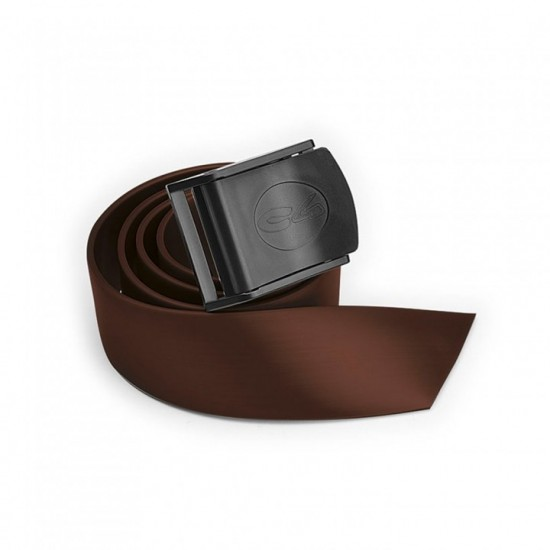 C4 Silicone Belt with Nylon Buckle