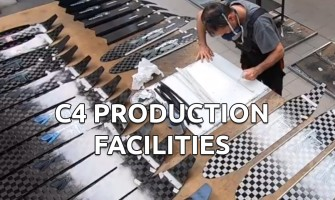 Take a look at the C4 Production Facilities