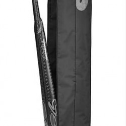 C4 Gladius Speargun Bag