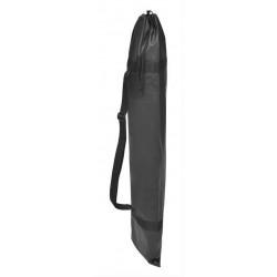 C4 Basic Fin Bag