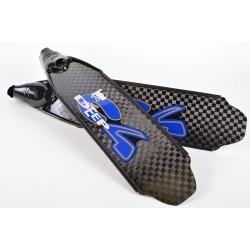 C4 - Deep Spearo Fins