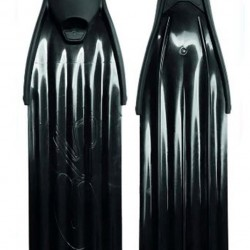 C4 - Dolphin Blades Only (Pair)