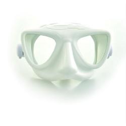 C4 Plasma Low Volume Mask and Mistral Snorkel Bundle