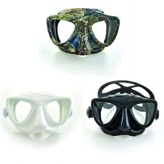 C4 Plasma Low Volume Mask